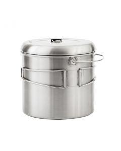 Solo Stove Pot 4000