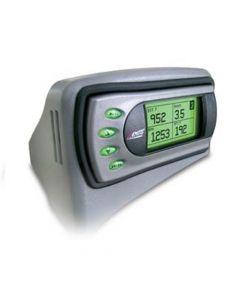 EDGE Evolution 03-07 6.0L Ford PowerStroke Tuner/ Programmer 15002 / 15003 2005-2007