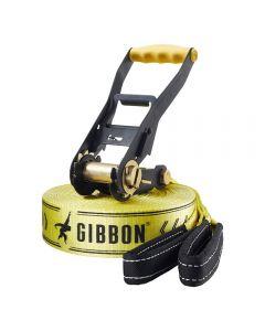 Gibbon Classic Line Slack Line
