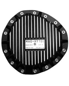 Mag-Hytec Rear Differential Cover AA 14-10.5 03-06 5.9L Dodge Cummins