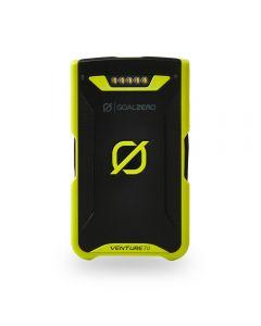 Goal Zero Venture 70 Micro/Lightning