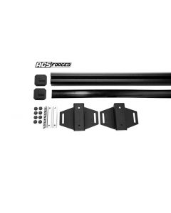 Leitner Designs ACS Forged Extra Load Bar Kit - 60in