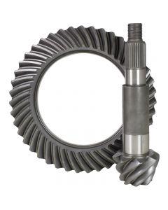 Yukon Gear & Axle Dana Spicer 30 Reverse Rotation Ring and Pinion Reverse