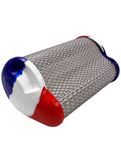 S&B Replacement Filter - 2014-2019 Polaris RZR XP1000 / Turbo