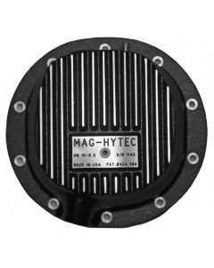 Mag-Hytec Rear Differential Cover GM 10-8.5 1970-2011 GM 1500/Suburban/Blazer