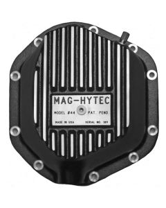 Mag-Hytec Front Differential Cover Dana #44 Jeep Wrangler