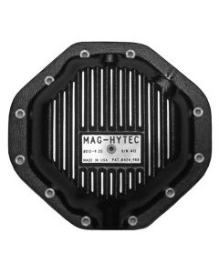 Mag-Hytec Rear Differential Cover 94-17 Dodge Ram 1500