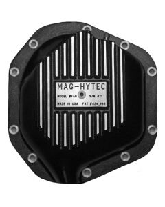 Mag-Hytec Front Differential Cover Dana FFD-60 Ford F350