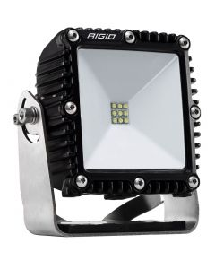 Rigid Industries 4X4 115 Degree DC Power Scene Light Black Housing