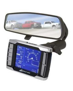 RAM Mounts Mirror-Mate Mount Kit PMT Mount