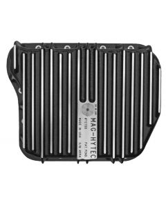 Mag-Hytec 46RH/47RH/46RE/47RE/48RE Double Deep Dodge Transmission Pan Cummins