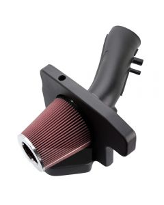 S&B Cold Air Intake System 1999-03 Ford Super Duty 6.8L V10 75-2524  F250/350/450/550