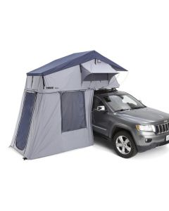 Tepui Explorer Series AuTana 4 with Annex Roof Top Tent