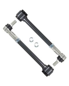 Synergy Manufacturing Front Sway Bar Links - 2007-2017 Jeep Wrangler JK