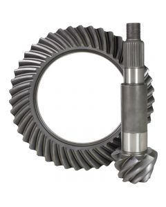 Yukon Gear & Axle Ring and Pinion Options 08-10 Ford F-250 / F-350 10.5""