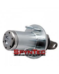 Spyntec Hub Conversion Kit 2002.5-2004 Ford F-250 / F-350 SuperDuty  with FINE THREAD STUDS