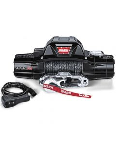 WARN Zeon 10,000 lb Winch