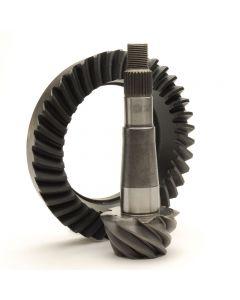 Nitro Ring and Pinions Dana 50 Solid Axle