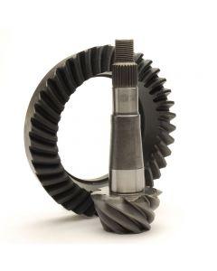 Nitro Ring and Pinions Dana 60 Standard Rotation Front Axle