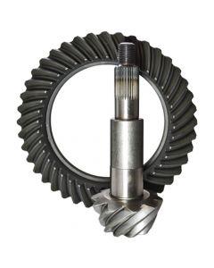 Nitro Ring and Pinions Dana 60 Reverse Rotation Front Axle