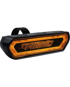 Rigid Industries Tail Light Amber Chase