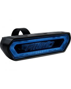 Rigid Industries Tail Light Blue Chase