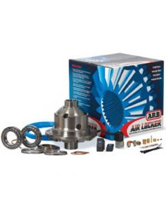 ARB Air Locker Dana 44 with 35-Spline Axles Jeep JK Rubicon 3.73-5.38 Gear Ratio