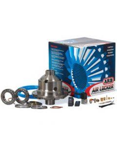 ARB Air Locker Dana 70HD 3.54-4.10 Gear Ratio