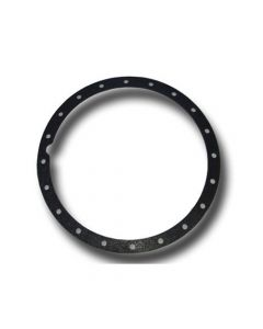 TrailReady BeadLock Spacer