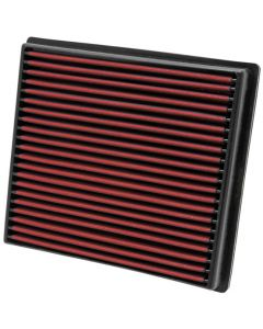 AEM DryFlow Air Filter 94-02 5.9L Dodge Cummins