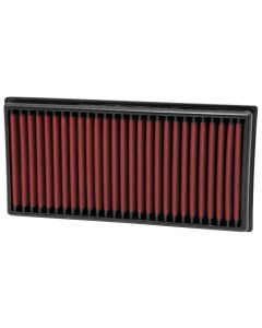 AEM DryFlow Air Filter 94-02 Dodge Ram 3.9L / 5.2L / 5.9L Gas