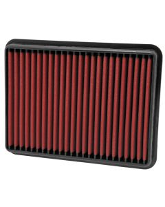 AEM DryFlow Air Filter 00-07 Toyota Tundra 3.4L / 4.7L