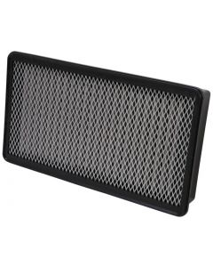 AEM DryFlow Air Filter 99.5-2003 7.3L Ford Powerstroke