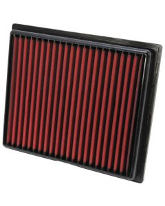 AEM DryFlow Air Filter 04-14 Nissan 4.0L / 5.6L