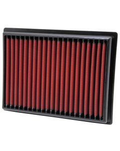 AEM DryFlow Air Filter 04-08 Ford 5.4L