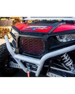 Agency Power Premium Grill Polaris RZR 1000   RZR XP Turbo