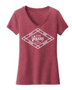 Off-Road Vicens Adventure Tee