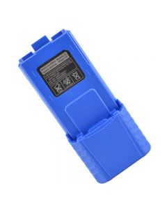 Rugged Radios RH-5R High Capacity 3800mAh Radio Battery