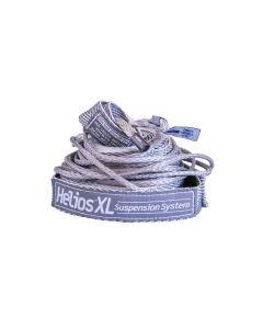 ENO Helios XL Ultralight Suspension System