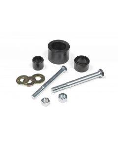 JKS Manufacturing Flex End Rebuild Tool Kit