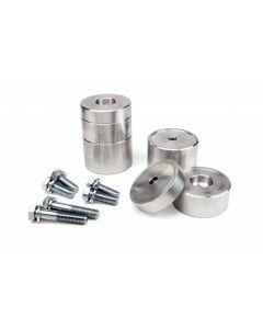 JKS Manufacturing Adjustable Bump Stop Spacers