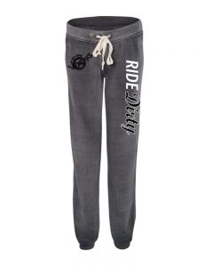 Off-Road Vixens High Life Sweatpants