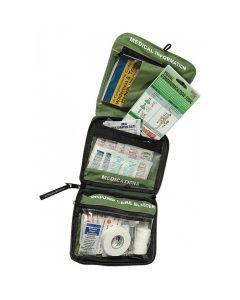 Adventure Medical Kits - Smart Travel Kit