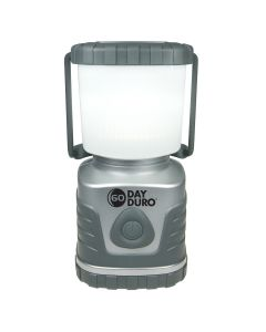 Ultimate Survival Technologies 60 Day Lantern up to 508 Lumens in Titanium