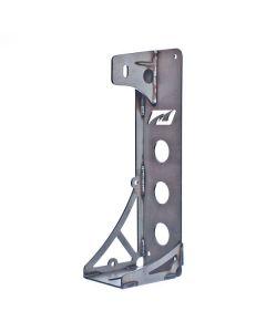 Motobilt Hi-Lift Jack Mount Hardware Not Included