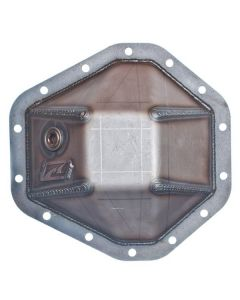 Motobilt 14 Bolt Differential Cover Metric 8mm Ribbed Housing