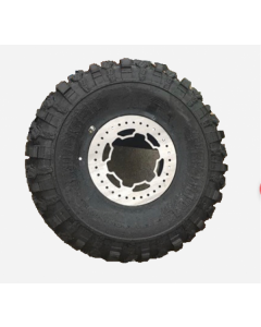 Wheel Accessories for Off Road Trucks including Jeep, Ram 2500 and more