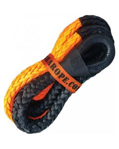 Bubba Rope Mega Tow Line