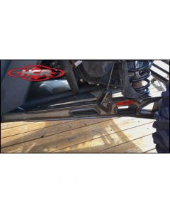 """HCR Can-am Maverick X3 X RS 72"""" OEM HD Dual Sport Factory Replacement Trailing Arms"""