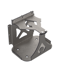 Artec Industries Optima Battery Rear Mount Group 34